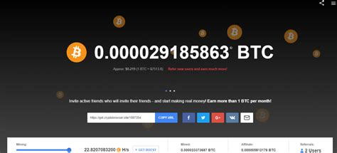 So, you won't need a password or need to provide your credit card information. How To Get 1 Bitcoin Free 2018 | How To Get Bitcoin Deep Web