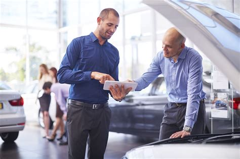 tax advantages  business car leasing  buying
