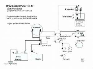 Steiner Wiring Diagram