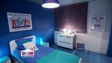 chambre psg la chambre de marvin sur m6 deco fr