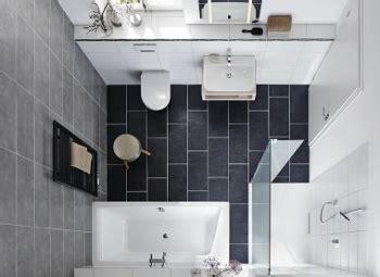 dachschräge dusche verkleidung kleines bad mit wanne und dusche