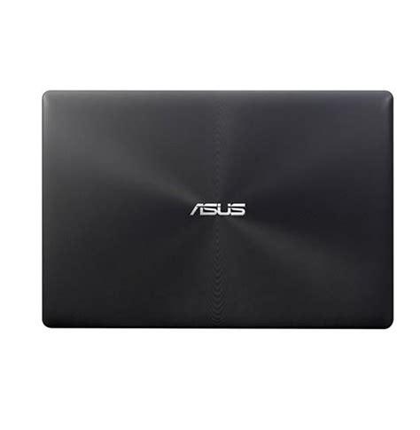 asus x454ya bx801d black jual asus x454ya bx801d notebook black 14 quot amd