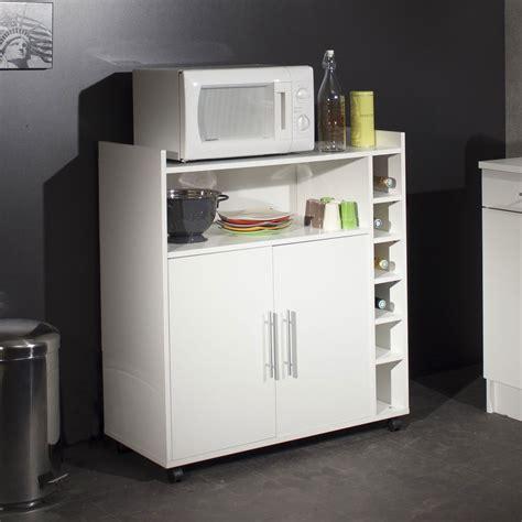 de cuisine chauffant meuble pour cuisine des rangements dco pour ma cuisine