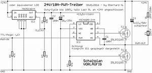 Pwm Frequenz Berechnen : leistungsmessung bei pwm ~ Themetempest.com Abrechnung