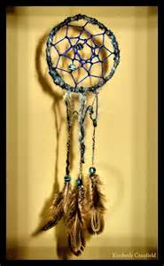Pinterest Dream Catcher