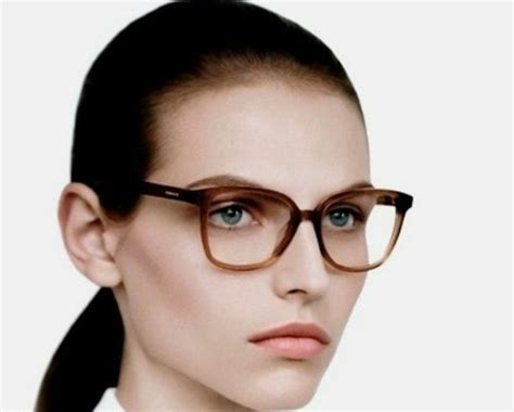 brillen ohne sehstärke die brillen ohne sehst 228 rke retro schick und moderne