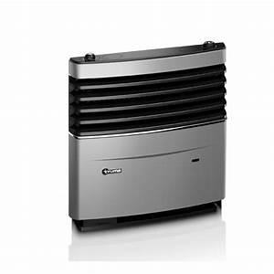 Chauffage A Batterie : chauffage allumage piezo truma s 3004 pour camping car ~ Medecine-chirurgie-esthetiques.com Avis de Voitures