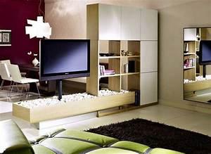 Raumteiler Küche Wohnzimmer : raumteiler wohnzimmer esszimmer ~ Sanjose-hotels-ca.com Haus und Dekorationen