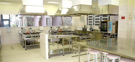 grease masters keeping commercial kitchens clean green