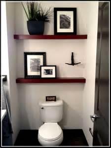 Large Bathroom Decorating Ideas Bathroom Decorating Ideas For Small Average And Large Bathroom Home Design Ideas Plans