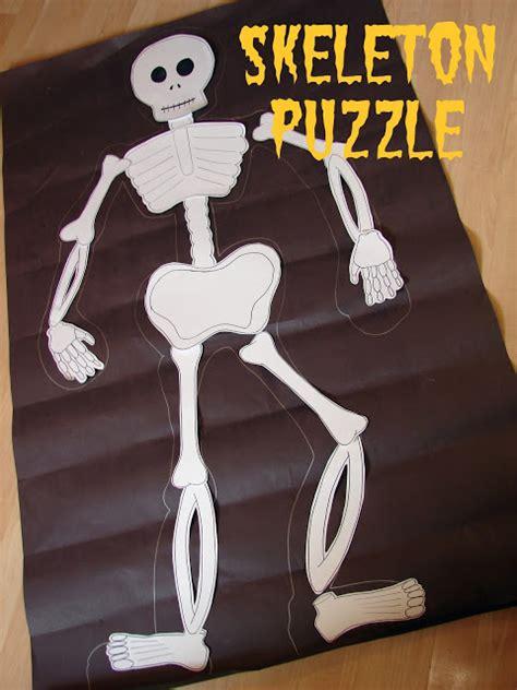 unique halloween game ideas  kids   downright