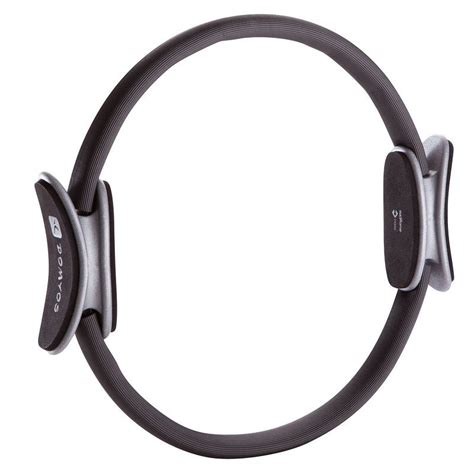 Pilate Ring pilates ring decathlon