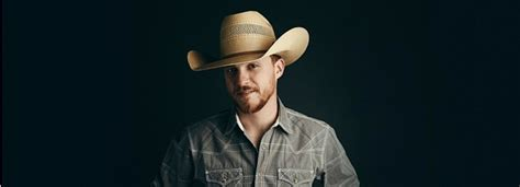 7 Reasons To Love Country Newcomer Cody Johnson