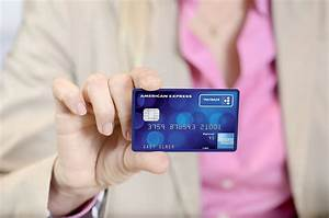 Payback Visa Card Abrechnung : payback american express launches in cooperation with ~ Themetempest.com Abrechnung