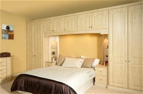 fitted bedroom furniture for small rooms the designer bedroom specialist designer fitted bedrooms 20476 | d fitted bedroom classic bedroom furniture