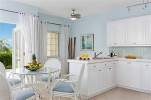 20 best kitchen paint colors ideas for popular kitchen With kitchen colors with white cabinets with white rose wall art
