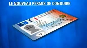 Cerfa Renouvellement Permis Poids Lourd : nouveau permis de conduire puce en 2013 association securite routi re moto 51 ~ Medecine-chirurgie-esthetiques.com Avis de Voitures