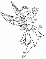 Fairies Disney Coloring Iridessa Pages Sheet Characters Fairy Printable Tinkerbell Sheets Adult Drawing Adults Faries Cartoon Paages Line Cute sketch template