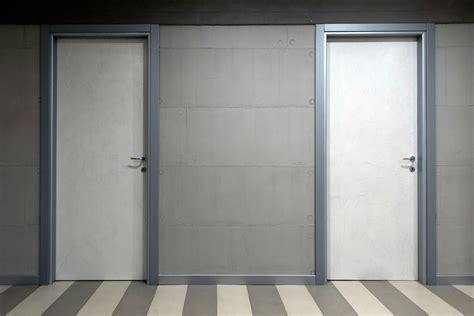 formation poseur cuisine showroom resine per pavimentie e pareti elekta linea resine