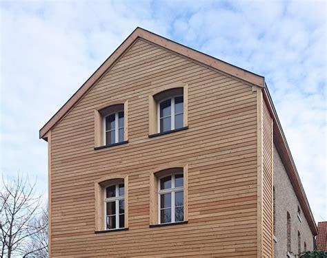 Moderne Häuser Mit Holzfenster by Moderne Fenster Und T 252 Ren Aus Holz Beste Qualit 228 T Seit