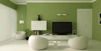 green livingroom aradicalwrites