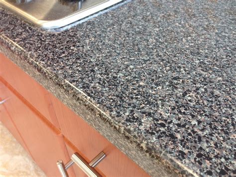 Granite Laminate Countertop - shop best kitchen countertops kitchen countertop