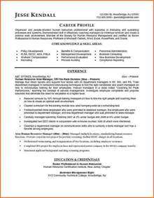 vp of hr resume 8 resume of hr executive template budget template letter
