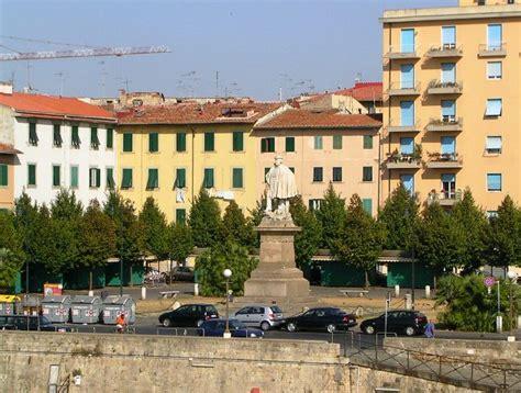 Comune Di Livorno Orari Uffici by Piazza Garibaldi Autorizzato Il Prolungamento Di Orario