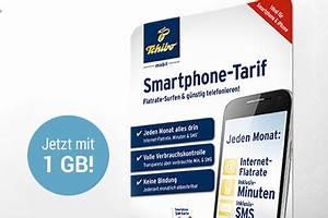 Tchibo Mobil Rechnung : tchibo mobil neue smartphone tarife ab 9 mai 2016 ~ Themetempest.com Abrechnung