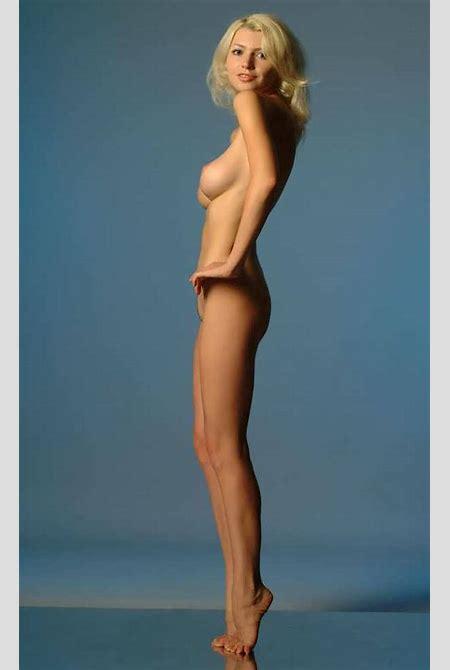 Free Nude Skinny Teens - HornyWishes.com