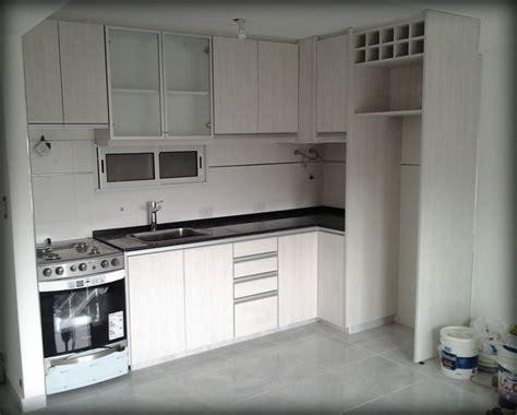 foto mueble de cocina de rossi muebles  habitissimo