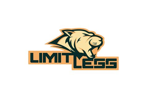 limitless tipify