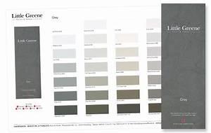 Holzfarbe Grau Außen : die jungen maler stehen f r mehr als nur farbe an der wand ~ A.2002-acura-tl-radio.info Haus und Dekorationen