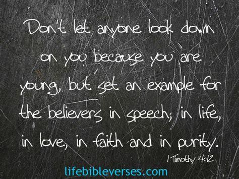 inspirational bible quotes  teens quotesgram
