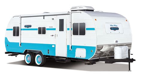 floorplans com retro travel trailer floorplans riverside rv