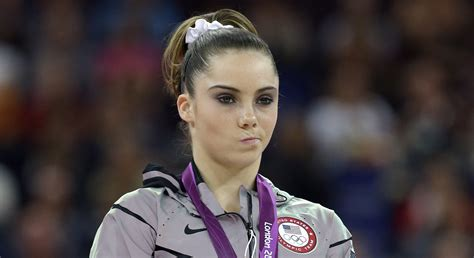 Maroney Meme - mckayla maroney olympic gymnast shuts down rumors about her new look today com