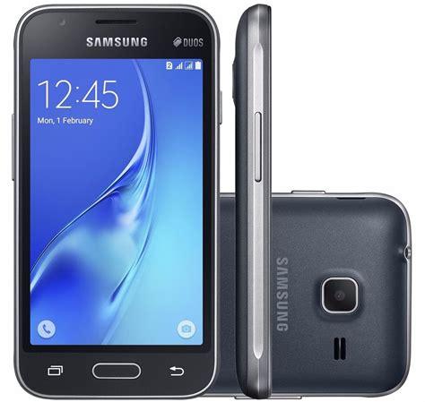 celular samsung galaxy j1 mini prime dual chip 8gb wi fi