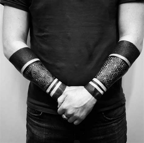 idees pour le tatouage viking  quelle est sa