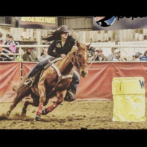 pads saddle usa rodeo ever besteverpads cowboy barrel racing