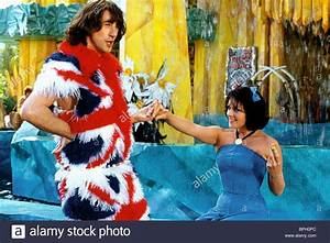 The Flintstones In Viva Rock Vegas wallpapers, Movie, HQ ...