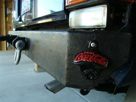 Jeep Cherokee Forum