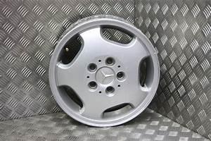 Jantes Mercedes Classe A : jante alu mercedes classe a 5 5 x 15 et54 ref a1684011702 ~ Melissatoandfro.com Idées de Décoration