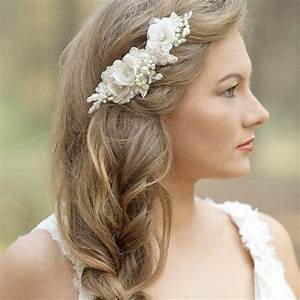 Rustic Wedding Hair Accessories Fade Haircut