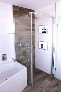 Badezimmer Platten Statt Fliesen : badezimmer platten statt fliesen badezimmer holzfliesen full size of wohndesigngeraumiges ~ Watch28wear.com Haus und Dekorationen