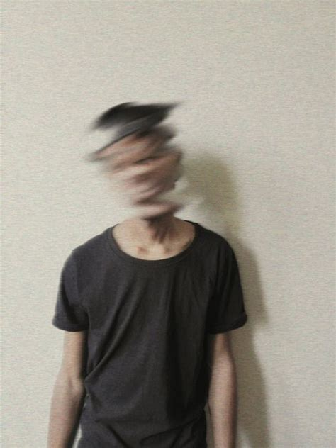 conceptual photography ideas  pinterest