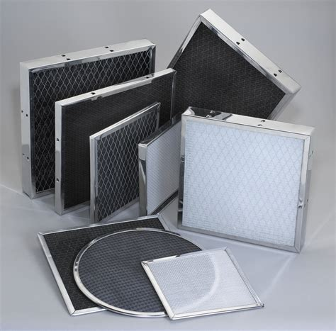benefits   permatron washable filter call permatron