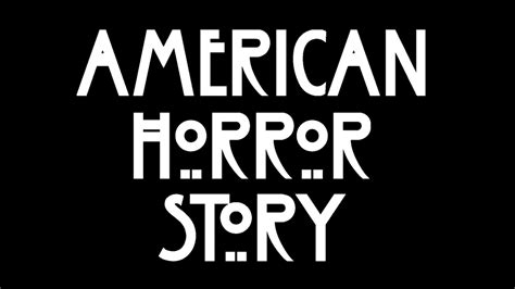 List Of American Horror Story Episodes Wikipedia