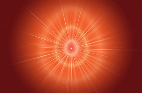 Brahma Kumaris Animated Wallpapers - awakens the world huffpost