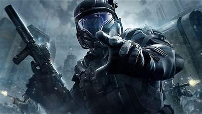 Halo Infinite Xbox Trailer Reveal E3