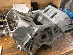 V12 From Two Lsx Engines Update  U2013 Engine Swap Depot
